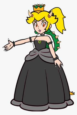 Png Mario Bros Super Land Princess Peach Dry Mario