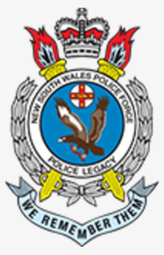 98aba9a8ed692 Police PNG   Download Transparent Police PNG Images for Free - NicePNG