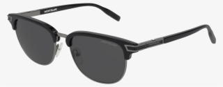 4771db16aebb Sunglasses PNG & Download Transparent Sunglasses PNG Images for Free ...
