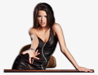 online casino no deposit free spins nz