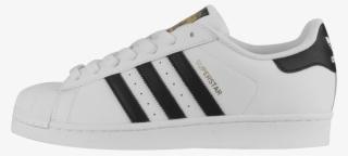Adidas Superstar Femme Irisée Transparent PNG 1410x1000