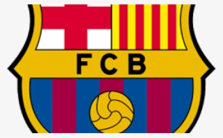 89917d8ad Logo Dream League Soccer 2018 Madrid - Barcelona Logo Dream League 2019