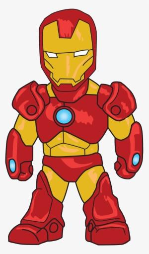 Iron man arc reactor vector transparent png 900x913 - Iron man cartoon download ...