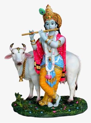 Lord Krishna PNG & Download Transparent Lord Krishna PNG