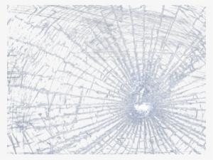 Broken Glass Transparent PNG & Download Transparent Broken