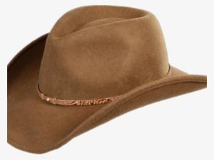 0de77f8c0c328 Cowboy Hats PNG   Download Transparent Cowboy Hats PNG Images for ...