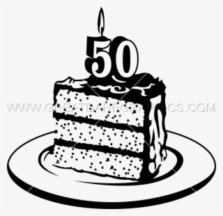 Birthday Cake Png Download Transparent Birthday Cake Png Images
