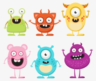 Full Size Of Cute Monster Drawings Easy High Falls Cute Little Monster Drawings Transparent Png 1654x1169 Free Download On Nicepng