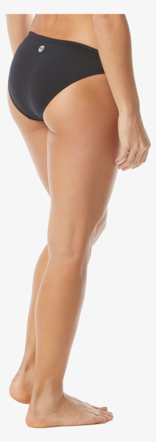 1f4af113e79b5 Tyr Guard Women's Classic Bikini Bottom - Thong Transparent PNG ...