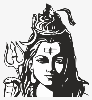 Shiva Png Download Transparent Shiva Png Images For Free Nicepng