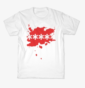 Canvas 3001 Short-Sleeve Unisex T-Shirt Unicorn with Mushrooms Bella