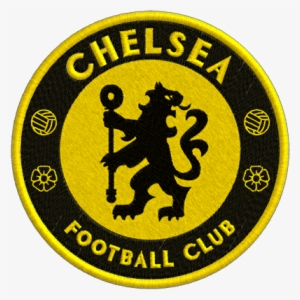 Chelsea Logo 13 Chelsea Logo 12 Chelsea Fc Transparent Png 400x400 Free Download On Nicepng