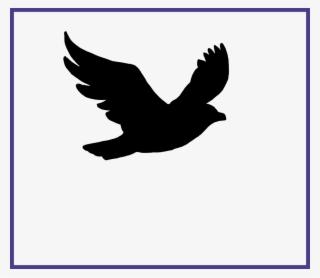 Flying Bird Clipart At Getdrawings - Clip Art Flying Bird ...