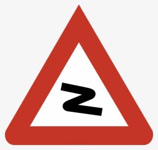 Danger Signs PNG & Download Transparent Danger Signs PNG