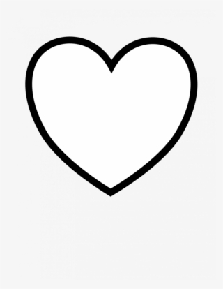 White Hearts Png Download Transparent White Hearts Png Images For Free Nicepng