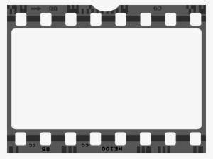 Film Strip Png Clip Art Film Transparent Png 8000x5336 Free