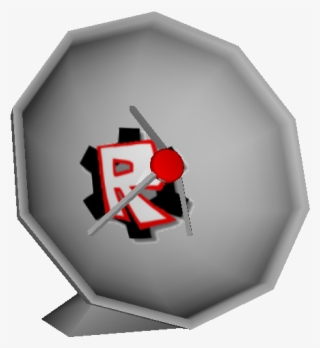 Download Zip Archive Roblox Admin Badge Transparent Png