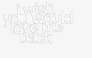 Tumblr Quotes Png Download Transparent Tumblr Quotes Png Images For Free Nicepng