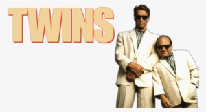 Wwe Superstars Frenemies From Tna Impact Recreate Classic Twins 1988 Transparent Png 500x281 Free Download On Nicepng
