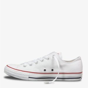 Converse Chuck Taylor Shoes Lo Pro In White - Low Top White Converses 29f99f78d
