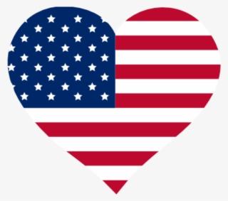 American flag cute. Clip art png download