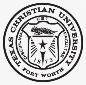 no drugs download transparent no drugs images for free Ask MLP OC picture freeuse library drugs drawing student texas christian university seal
