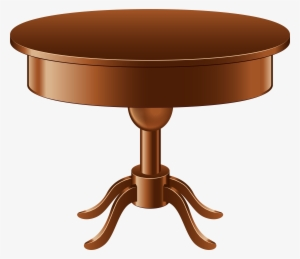 Table Clipart Png Download Transparent Table Clipart Png Images