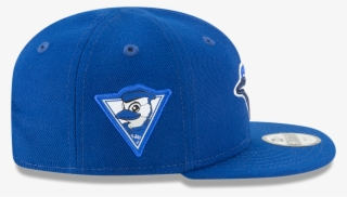 low priced 9c0eb 6fb22 Picture Of Infant Mlb Toronto Blue Jays Mascot Flipped - Baseball Cap