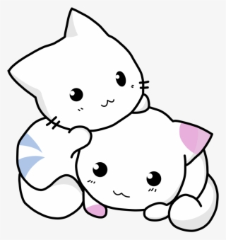 Cute Kitten Png Download Transparent Cute Kitten Png Images For Free Nicepng