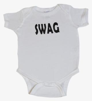 5474fb77813 Infant PNG   Download Transparent Infant PNG Images for Free