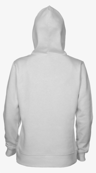 293ee4ff5 Larger Imagemove Mouse Over The Image To Magnify - Black Hoodie On ...
