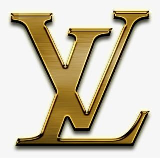 Louis Vuitton Logo Png Amp Download Transparent Louis