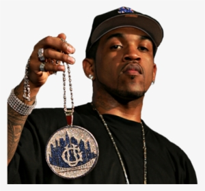 Best 50 Cent Workout Songs 50 Cent Workout Book Lloyd Banks Transparent Png 400x371 Free Download On Nicepng