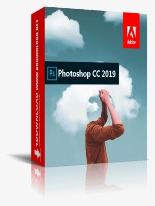 Adobe Photoshop Cc 2019 Full Download V20 Adobe Photoshop Cc 2019