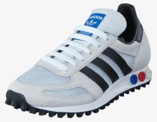 Adidas Originals La Trainer Og Vintage