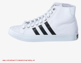 Adidas Originals Men High-end Authentic Rubber Courtvantage - Skate Shoe.  PNG e1127cdac