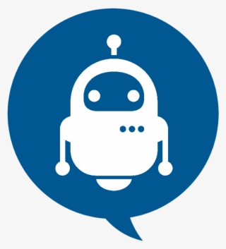 Chatbots Builder Pricing Crozdesk Robot Icon Png White Transparent Png 1024x1024 Free Download On Nicepng 3d robot, monster, transformer, alien. robot icon png white transparent png