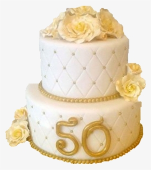 Birthday Cake Png Gold Birthday Cake Png Transparent Png 1176x1136 Free Download On Nicepng