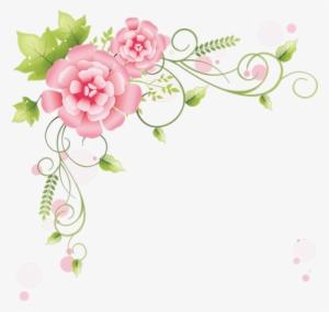 Pink Flower Png Download Transparent Pink Flower Png Images For