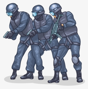 Siege PNG & Download Transparent Siege PNG Images for Free