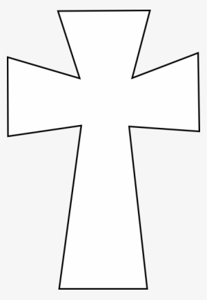Wild image for printable cross pictures
