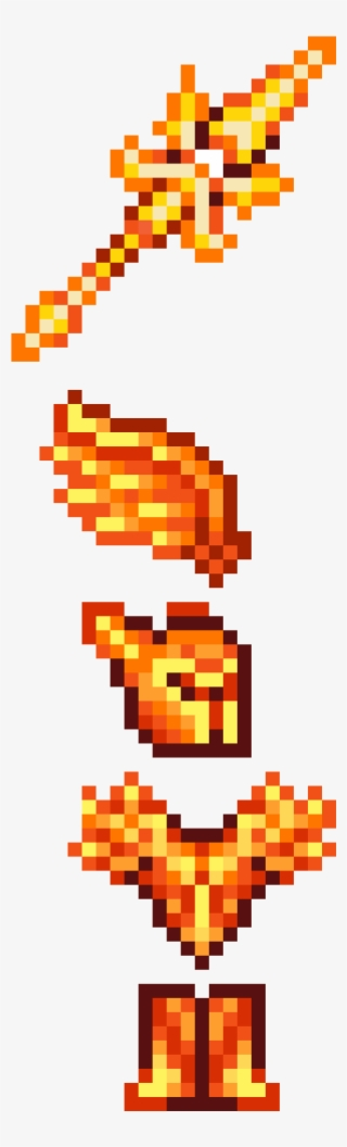 Just Solar Flare Armor By Me Terraria Solar Flare Armor Fanart Transparent Png 1500x1500 Free Download On Nicepng This music is filled with drums and bass in this. terraria solar flare armor fanart