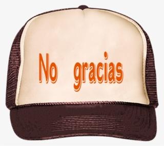 5c9d9847 Otto Trucker Hat 39-165 - Baseball Cap Transparent PNG - 432x432 ...