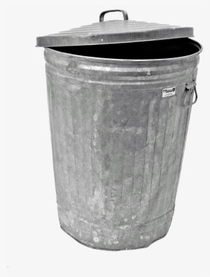 Trash Png Download Transparent Trash Png Images For Free Nicepng Click this button and select the trash emoji that you just downloaded from this website. transparent trash png images