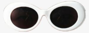 Clout goggles icy. Png download transparent images
