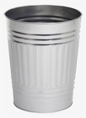 Trashcan Clipart Trashcan Clipart Backgrounds Png Freeuse