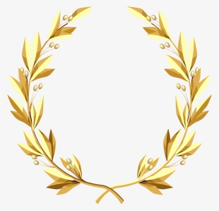 Laurel Wreath Png Download Transparent Laurel Wreath Png Images For Free Nicepng The viridescent crown | an ordinary graduate student reincarnated into the novel eternal love, written by her at the age of 15. transparent laurel wreath png