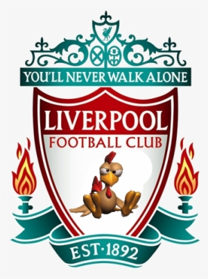 Liverpool Logo Png Download Transparent Liverpool Logo Png Images For Free Nicepng
