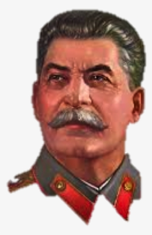 d2bc5164ad5 Stalin Head Png Banner Royalty Free Download - Stalin s War  Volume One