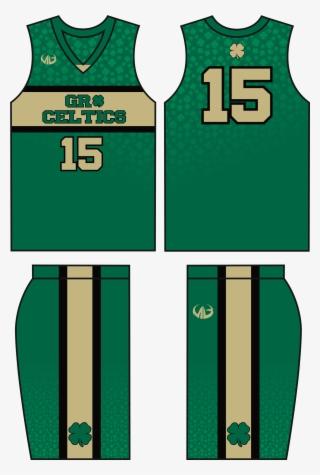 5579954fc Basketball Jersey Template Moneyball Sportswear Men - Basketball Uniform